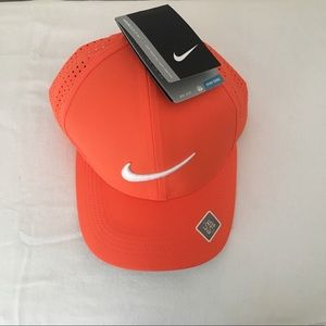 Brand New Nike Hat. Size L/XL